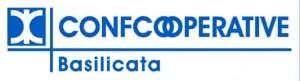 ConfCooperative_logo