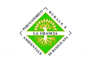 Logo-Parco-Grancia