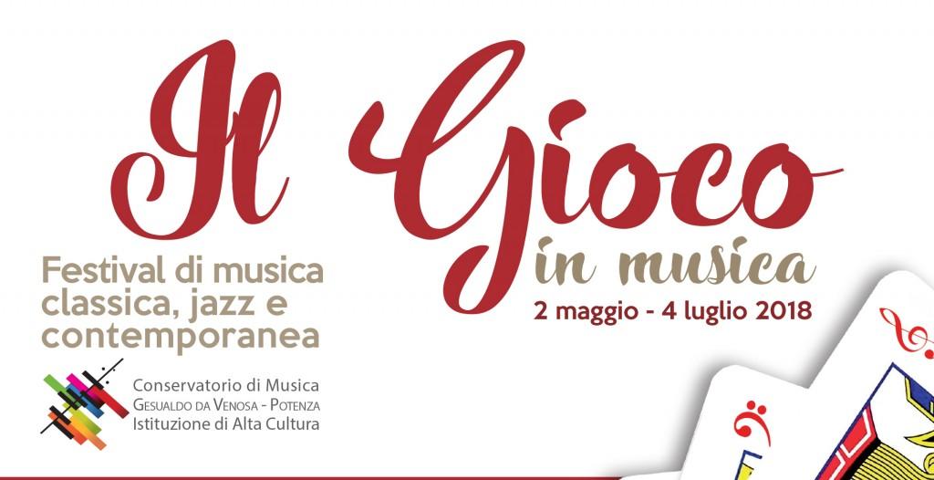 Festival della musica classica, jazz e contemporanea
