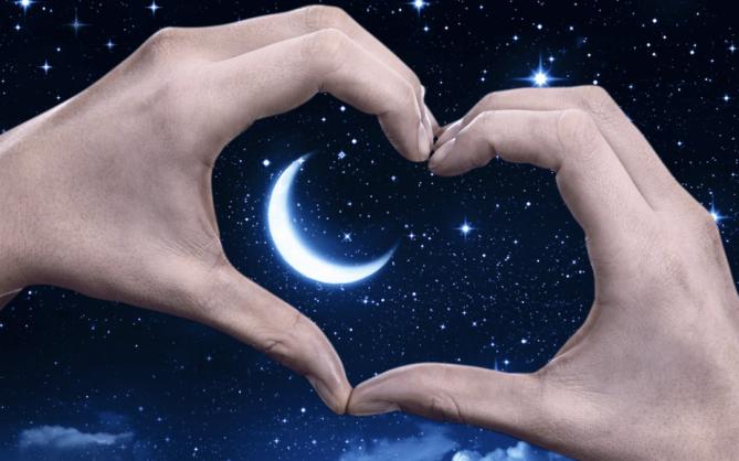 notte-romantica-dei-borghi-669x418