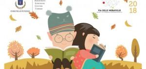 autunno letterario img