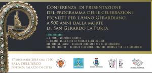 Screenshot_2018-12-14 locandina-anno-gerardiano pdf(1)