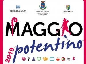 Immagine-Maggio_2019-1080x810