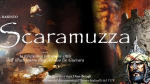 Scaramuzza_6x3-1-1080x608