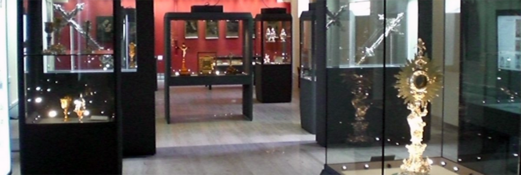 Museo_header