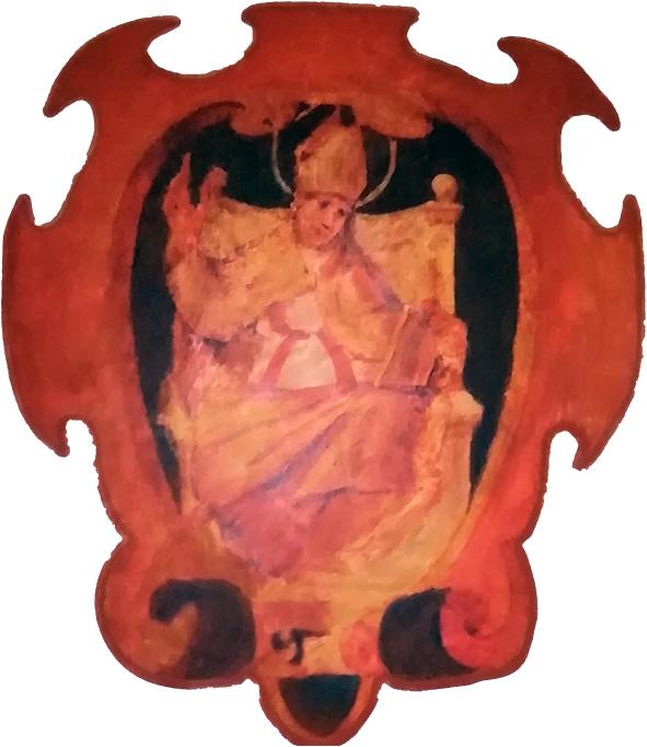 Logo Museo_piccolo