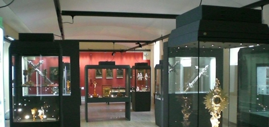 museo-diocesano-
